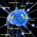 Brain communication