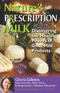 NRX Milk New Cover