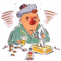 Cartoon-of-Cold-and-Flu1