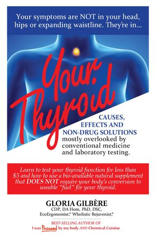 Thyroid FRONT COVER Final 2-12-13