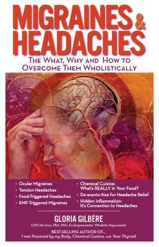 MigrainesAndHeadaches Bookcover jpg