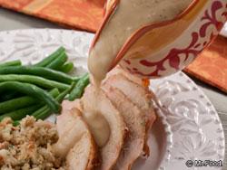 2-Step-Turkey-Gravy-RE
