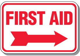 Heavy-Duty-First-Aid--Biohazard-Signs-79310S05STDNRA-ba