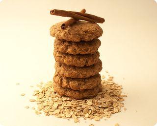 Maple-Cinnamon-Oatmeal-Cookies1