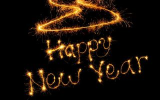 Happy_new_year_2013-wide