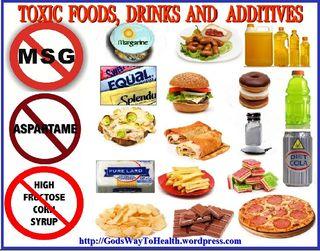 Toxins-clws