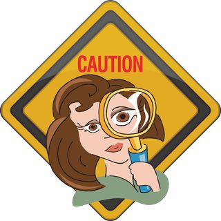 AtAGlance_Caution_LOGO