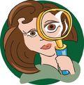 Blog DetectiveLOGO