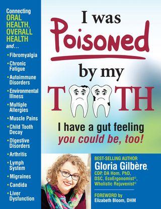 PoisonedCover_Teeth_v2