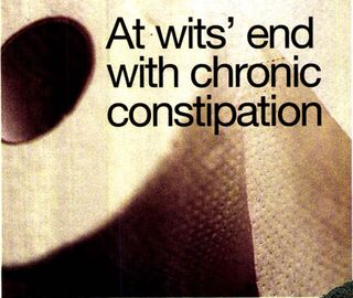 At-wits'-end-with-chronic-constipation