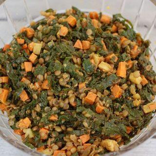 Kale-Sweetpotato-Lentil-Salad-004-e1380924936488