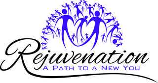 RejuvenationLOGO