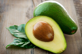 Avocados-What-are-their-health-Benefits