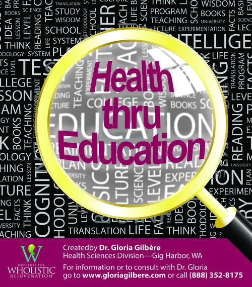 HealthThruEd_Mag_ContactInfo