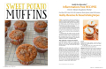 May 2017 Sweet Potato Muffins & Baking Alternatives 1 of 3