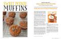 May 2017 Sweet Potato Muffins & Baking Alternatives 1 of 3