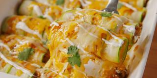 Zucchini-enchilada-2