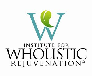Institute LOGO rev 12-12