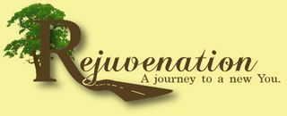 Logo-Rejuvenation-blend