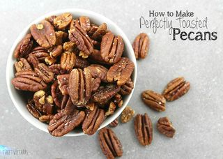 Perfectly-Toasted-Pecans-5b
