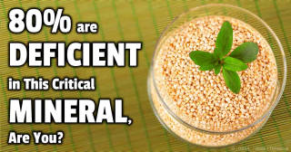 Mineral-deficient-fb