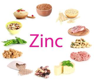 Zinc-foods-opt