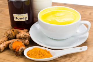 Incredible-Turmeric-Tea-and-Tonic-Recipes