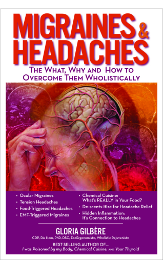 Migraines&Headaches COVER FINAL