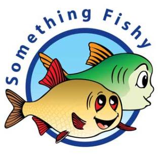 Something-Fishy