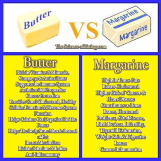 00-Butter-vs-Margarine