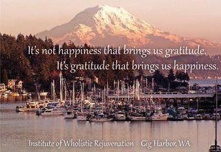 Gloriag_gratitude happiness_GH