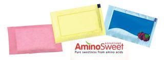 AspartamePackets_graphics