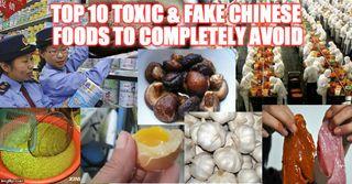 Top-fake-toxic-chinese-food-produce
