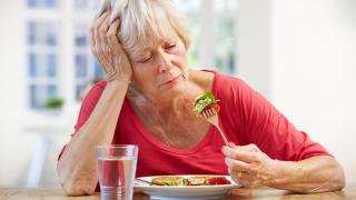 When-Aging-Steals-Your-Sense-of-Taste-722x406