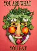 Nutrisi-untuk-tumbuh-kembang-optimal