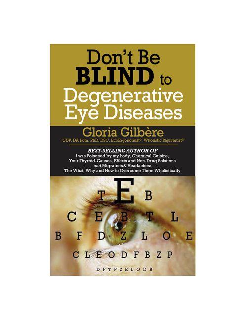 Eye Book COVER FINAL 6-13-13